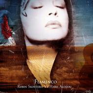 Χάρις Αλεξίου & Robin Skouteris – Flamenco (Να ζήσω η να πεθάνω)