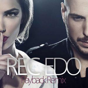 Rec – Εδώ (Payback Remix)