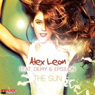 Alex Leon & Demy & Epsilon – The sun