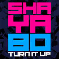 Shaya Hansen & Bo – Turn it up