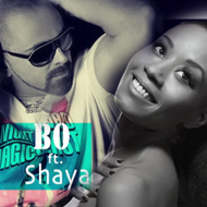 Bo & Shaya – Καλοκαιρινή καρδιά