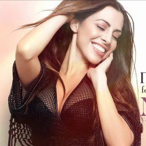 Πωλίνα Χριστοδούλου & Nigma – Ναϊ ναϊ (Valentino Remix)