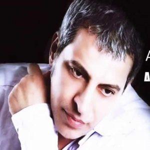 Θέμης Αδαμαντίδης – Δώσε κάτι και για μένα