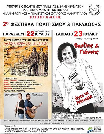 kerdiste-10-prosklisis-gia-tin-sinavlia-tou-v-papakonstantinou-g-zouganeli-sto-2o-festival-politismou-ke-paradosis-sto-vizantino-kastro-tis-archeas-pidnas-sto-makrigialo-pierias