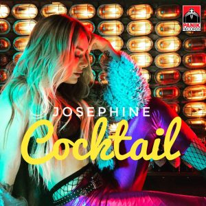 Josephine – Cocktail
