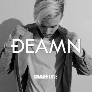 DEAMN – Summer love