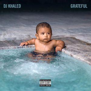 Dj Khaled - Wild thoughts (ft. Rihanna & Bryson Tiller)