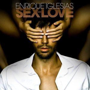 Enrique Iglesias – Bailando (Espanol) (ft. Descemer Bueno & Gente De Zona)