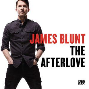 James Blunt - Love me better (Acoustic Version)