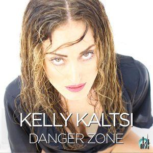 Kelly Kaltsi - Danger zone