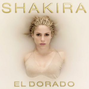 Shakira - Perro fiel (ft. Nicky Jam)