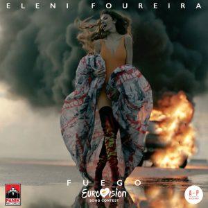 Ελένη Φουρέιρα – Fuego
