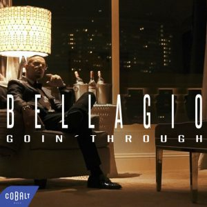 Goin Through - Bellagio