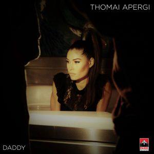 Θωμαή Απέργη - Daddy