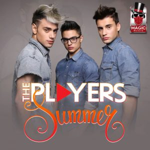 The Players – Summer