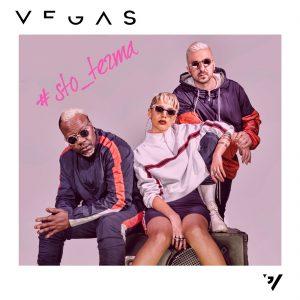 Vegas – Στο τέρμα
