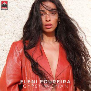 Ελένη Φουρέιρα – Gypsy woman (La-Da-Dee)