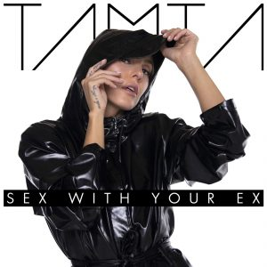 Τάμτα – Sex with your ex